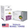 Detox Selimy Tea + Selimy (Era Herbal)