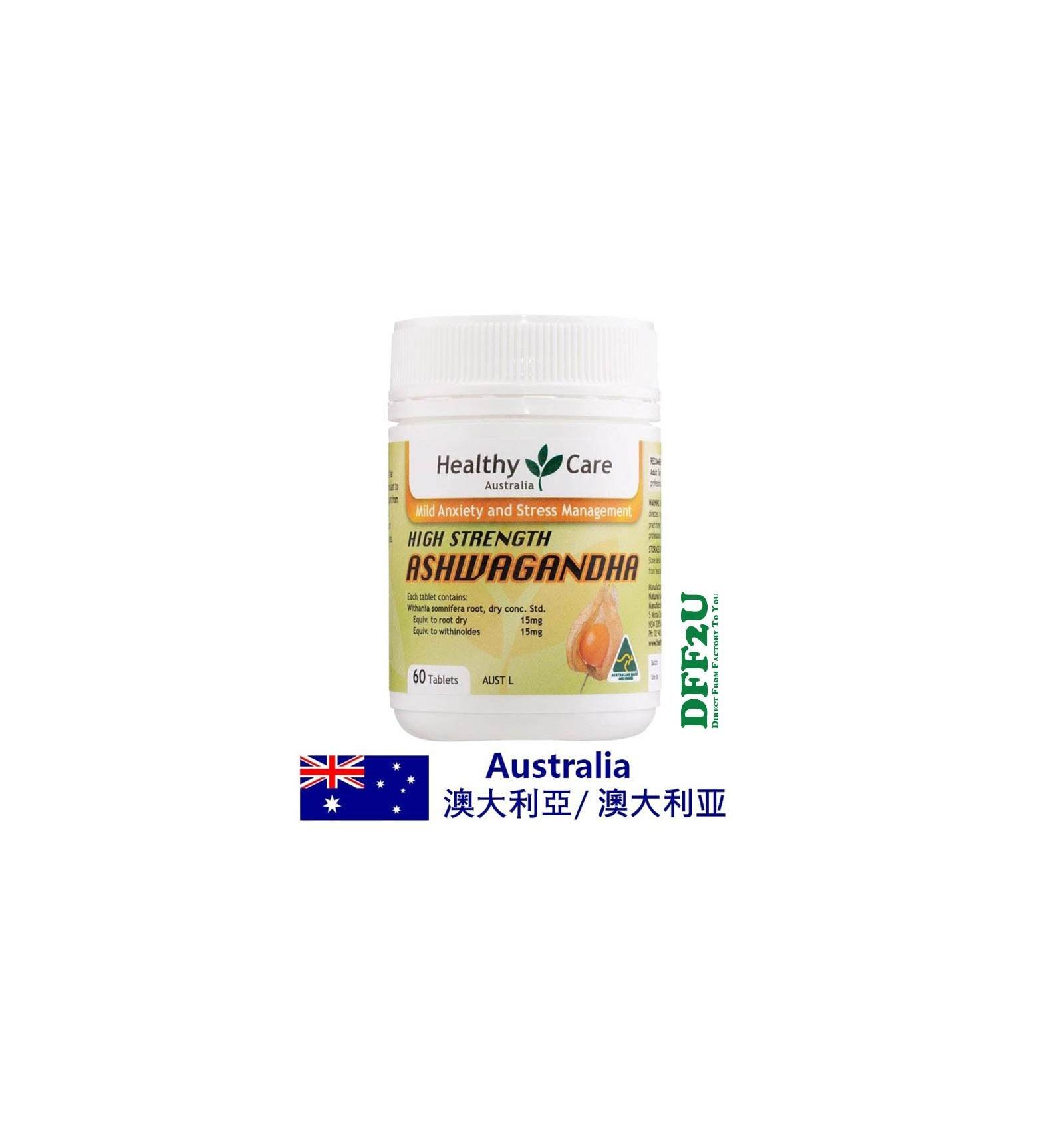 methylprednisolone tablets ip 4mg in hindi