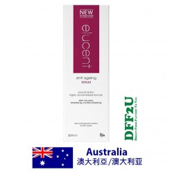 Elucent Anti Ageing Serum 30ml