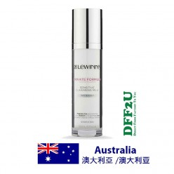 DFF2U Dr LeWinn's Sensitive Cleansing Milk 120ml