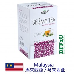 ERA HERBAL SELIMY TEA