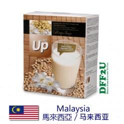 UP 膠原百合豆奶