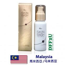 CNI Skin Wash 1B
