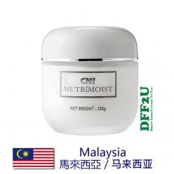 CNI Nutrimoist - 120g