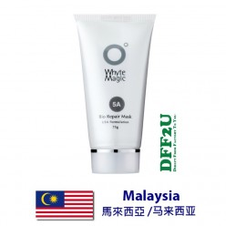 Whyte Magic Bio Repair Mask 5A