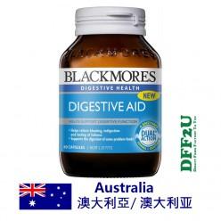 DFF2U Blackmores Digestive Aid 60 Capsules