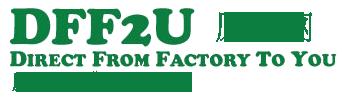 DFF2U